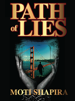Path of Lies